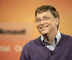 Bill-gates_large
