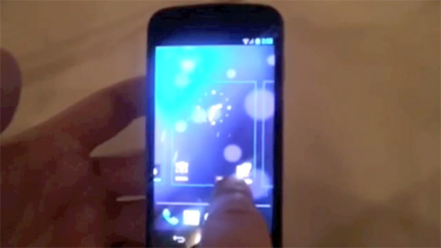 Galaxy-nexus-on-video_verge_medium_landscape