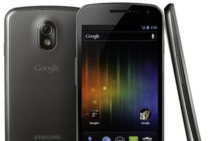Galaxy_nexus_three-copy_medium