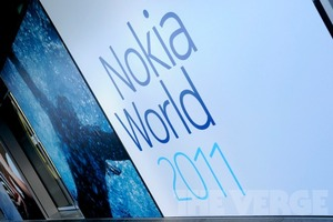 Nokia-world-liveblog-dsc_1366-verge_medium