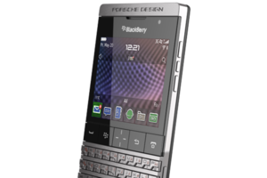 blackberry p'9981
