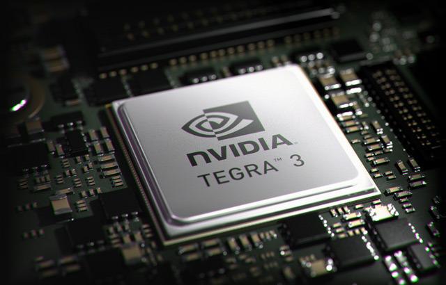 http://cdn0.sbnation.com/entry_photo_images/2234958/nvidia-tegra3-chip_large_verge_medium_landscape.jpg