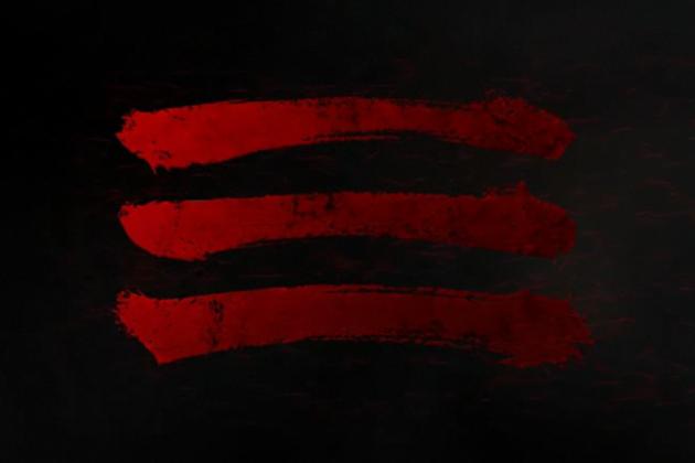 Ninja Gaiden 3 Razors Edge