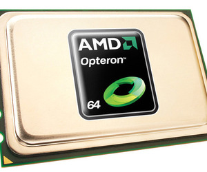 AMD Opteron