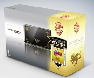zelda 3DS bundle boxshot