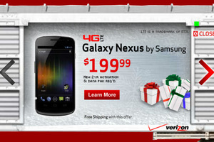 galaxy nexus advert_640