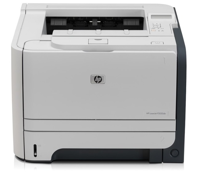 HP+2050+LaserJet+Printer Home DEWALT Bosch Makita Milwaukee