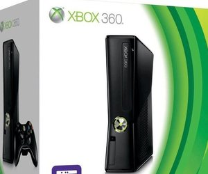 via www.xbox360-specs.com