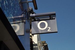 O2 UK