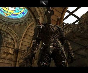 Infinity Blade 2