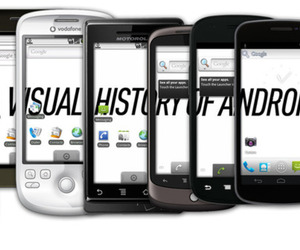 A_visual_history_of_android_large_large