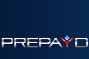 PrepaYd Logo