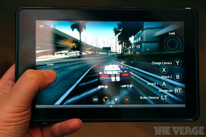 OnLive Kindle Fire demo stock 1024