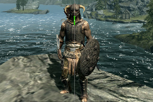 Skyrim Tweak Guide Example