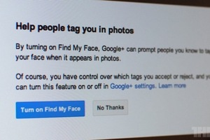 googleplus_face_recognition