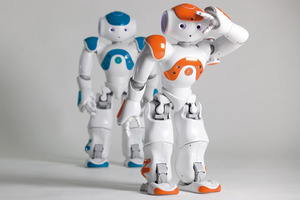 nao next gen_640