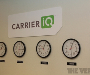 Carrier IQ clocks 1020