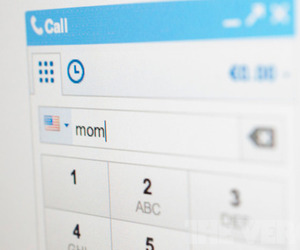 Gmail-calling-verge-mom-640_large_large