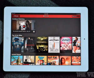 netflix ipad 1020