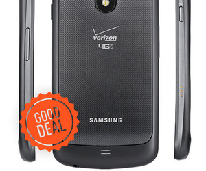 verizon galaxy nexus