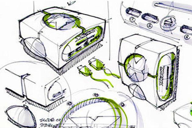 microsoft_360_design_sketch_640_press