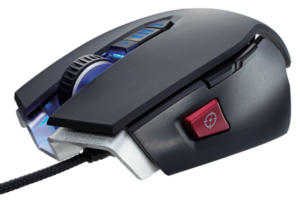 Vengeance M60 Gaming Mouse