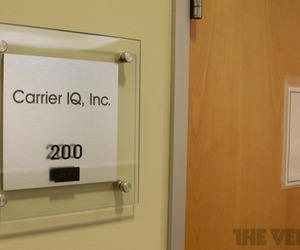 carrier iq door 1020