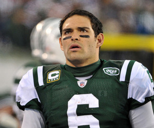 NFL SCORES Week 17: Jets Vs. Dolphins, Mark Sanchez's 3 Picks Sinks New York's ...