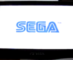 Sega Genesis picodrive PlayStation Vita emulator