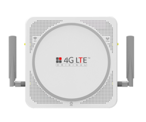 LTE Wi-FI Femtocell