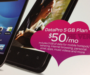 ATT DataPro 5GB