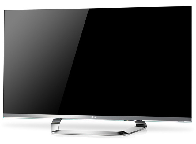 lg cinema screen design-1020