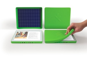 OLPC 3
