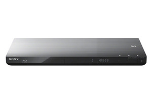 sony bdp-s790