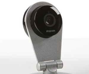 Dropcam HD