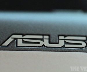 Gallery Photo: Asus Transformer Prime TF700T hands-on!
