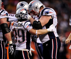 Patriots Vs. Broncos, NFL Playoffs 2012: Comparing The Offenses