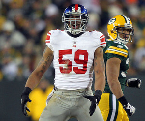 Giants 37, Packers 20: New York To Meet San Francisco 49ers In NFC ...