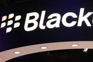 BlackBerry Logo 1020 x 377 booth arched