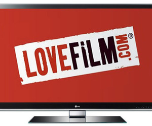 LG Lovefilm