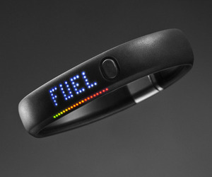 Nike FuelBand