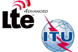 lte-advanced itu