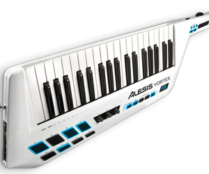 Alesis Vortex Keytar