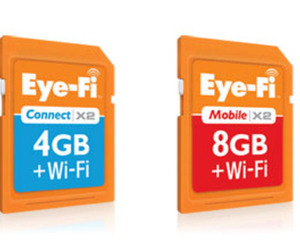 eye-fi cards 3 up 600