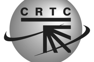 Canada CRTC logo