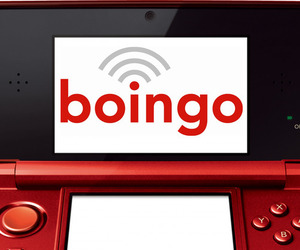 Boingo 3DS