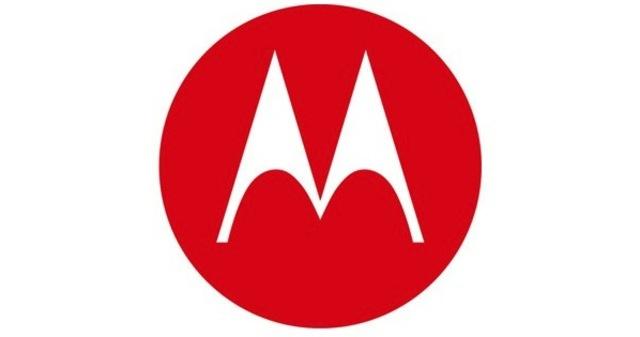 Motorola Mobility loses $80m in Q4 on $3.4b revenue, ships ...