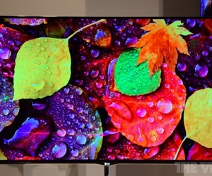 LG 55-inch OLED_1020