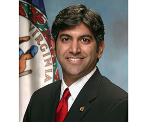 Aneesh Chopra US CTO stock press 640