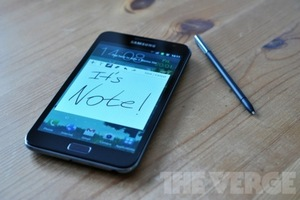 Galaxy Note review_555